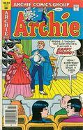 Archie Vol 1 314