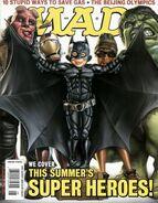 Mad Vol 1 492