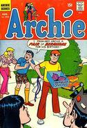 Archie Vol 1 211