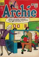 Archie Vol 1 161
