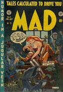 Mad Vol 1 5