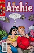 Archie Vol 1 555
