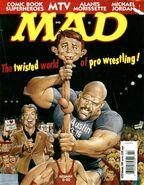 Mad Vol 1 378
