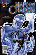 Mark of Charon Vol 1 5
