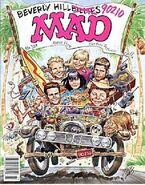 Mad Vol 1 309