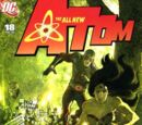 All-New Atom Vol 1 18
