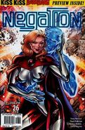 Negation Vol 1 26