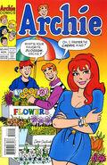 Archie Vol 1 441