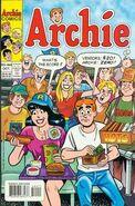Archie Vol 1 464