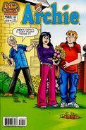 Archie Vol 1 585