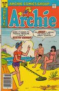 Archie Vol 1 309