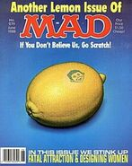 Mad Vol 1 279