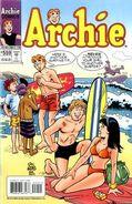 Archie Vol 1 559