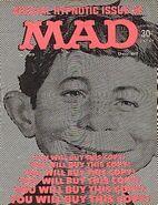 Mad Vol 1 99