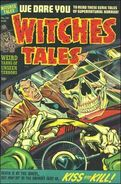 Witches Tales Vol 1 20