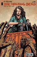 The Walking Dead Vol 1 127
