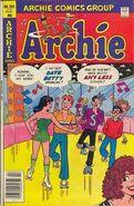 Archie Vol 1 289