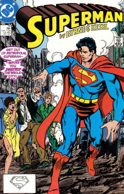 superman vol 2 10 hey kids comics wiki fandom powered