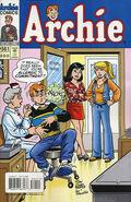 Archie Vol 1 561