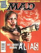 Mad Vol 1 441