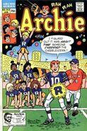 Archie Vol 1 363