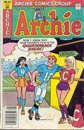 Archie Vol 1 312