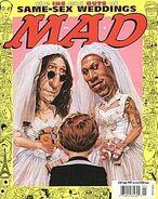 Mad Vol 1 357