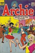 Archie Vol 1 166