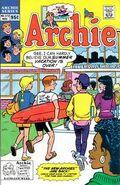Archie Vol 1 372