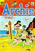 Archie Vol 1 175