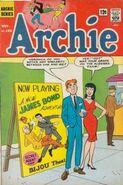 Archie Vol 1 159
