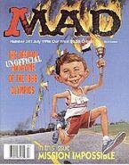Mad Vol 1 347