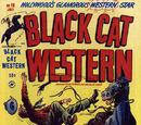 Black Cat Comics Vol 1 18