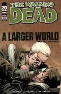The Walking Dead Vol 1 95