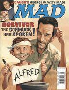 Mad Vol 1 405
