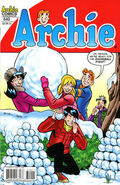 Archie Vol 1 640