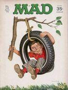 Mad Vol 1 134