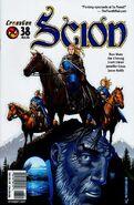 Scion Vol 1 38
