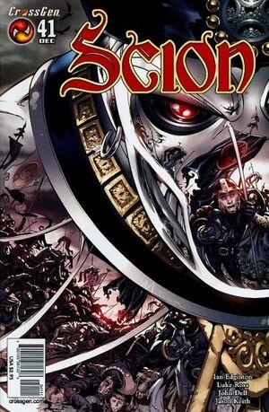 Scion Vol 1 41
