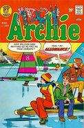 Archie Vol 1 233