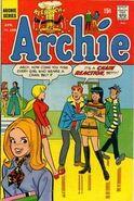 Archie Vol 1 199
