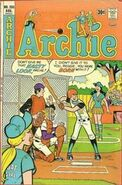Archie Vol 1 255