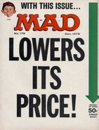 Mad Vol 1 179