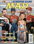 Mad Vol 1 427