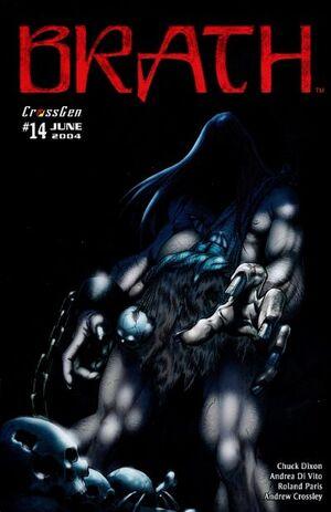 Brath Vol 1 14