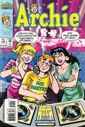Archie Vol 1 542