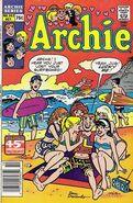 Archie Vol 1 352