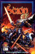 Scion Vol 1 6