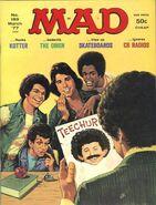 Mad Vol 1 189