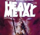 Heavy Metal Vol 18 6